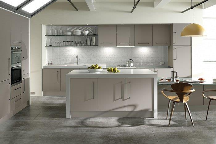 custom-kitchen-design-gauteng-the-cutting-edge