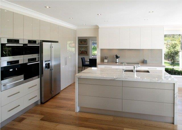 custom-kitchen-design-gauteng-the-cutting-edge