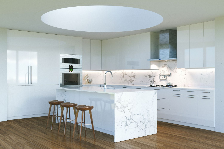 http://thecuttingedge.co.za/wp-content/uploads/2018/09/the-cutting-edge-custom-kitchen-design.jpg